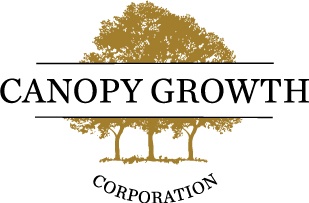 Canopy Growth Africa