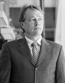 Bruce Linton