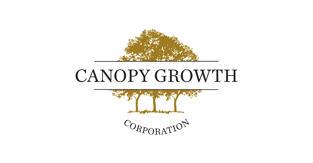 Welcome to Canopy Growth - Cannabis Innovation on the World Stage