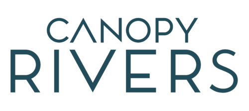 Canopy Rivers Corporation Logo