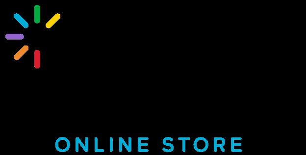 Spectrum Cannabis Online Store Logo