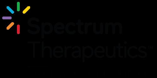 Spectrum Therapeutics logo