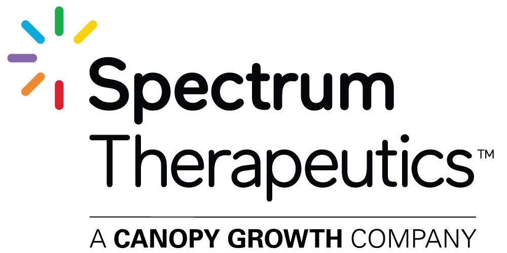 Spectrum Therapeutics logo