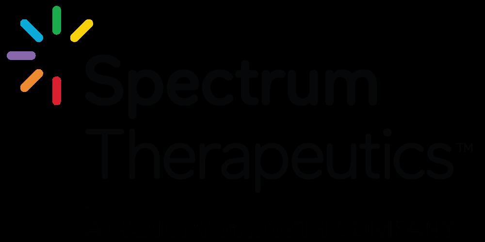 Spectrum-Logo-Energy-Partner-Network