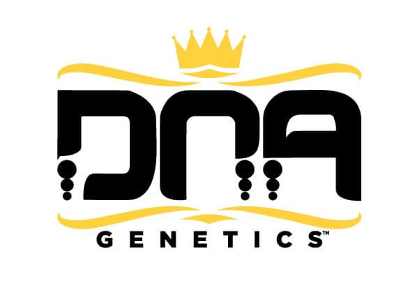 DNA-GENETICS-LOGO