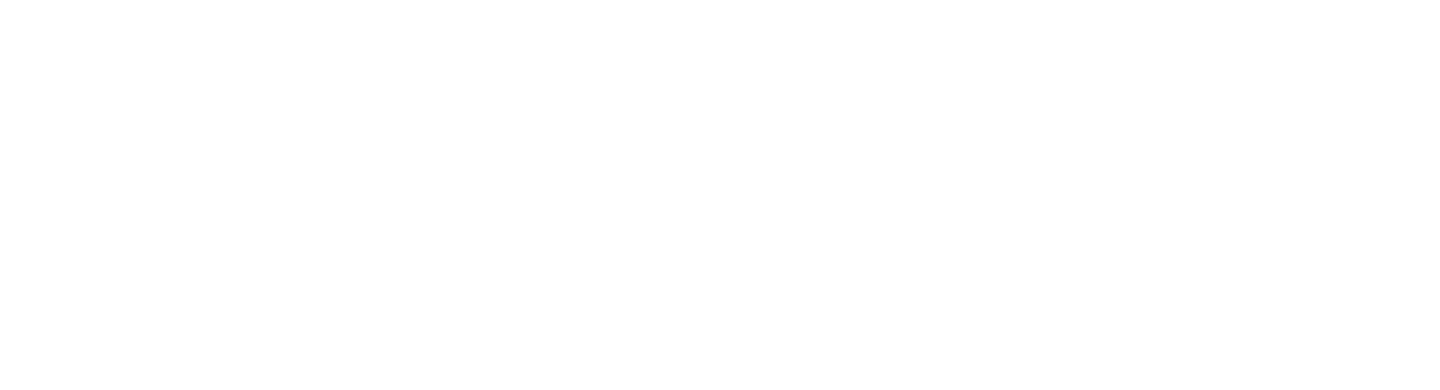 Canopy Animal Health logo