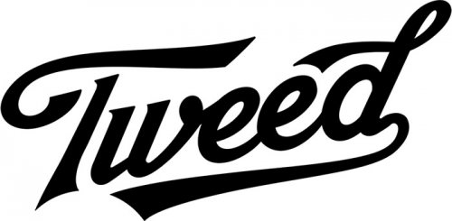 Tweed Bakerstreet product